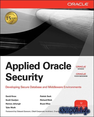 Oracle Warehouse Builder 11g Ebook