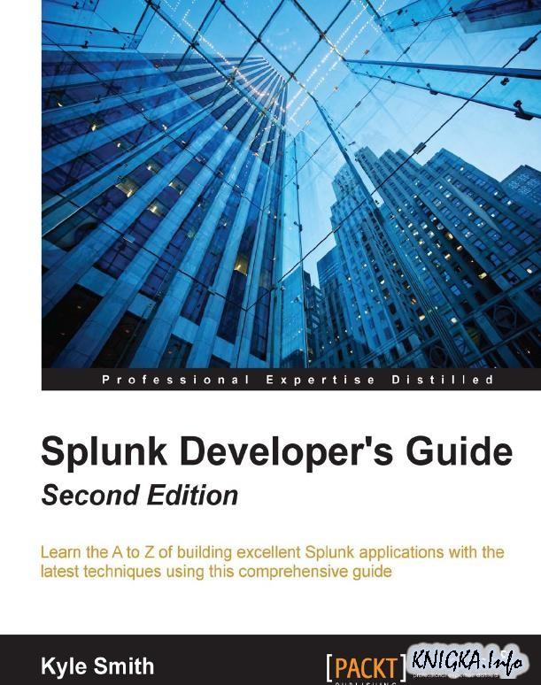 api 520 latest edition pdf
