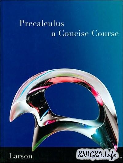 Precalculus 9th Edition Larson - Free Download