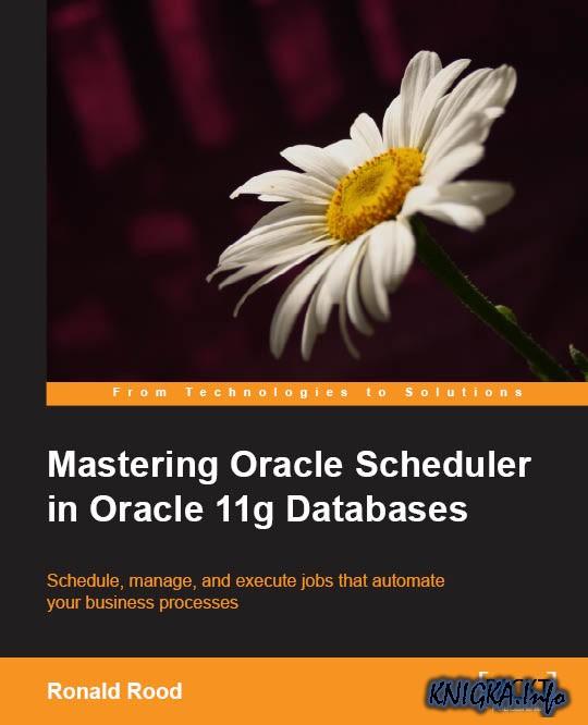 Oracle DBA Tutorial Video