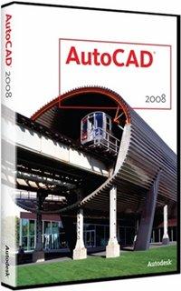 ������� 2008 ������� ������� ���� 2