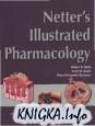 Netter\'s Illustrated Pharmacology