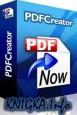 PDFCreator 0.8.1