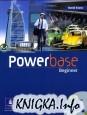 Powerbase Beginner