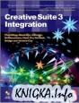 Creative Suite 3 Integration