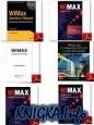 Подборка книг по Wimax