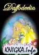 Daffodeelia