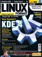 Журнал «Linux Format» Номер 1 (87/88) Январь 2007