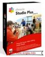 Руководство пользователя Pinnacle Studio 10 Plus