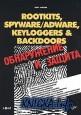 Rootkits, SpyWare/AdWare, Keyloggers & BackDoors. Обнаружение и защита