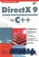 DirectX 9 уроки программирования на C++