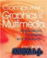 Большая библиотека дизайнера (english e-books)