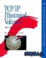 TCP/IP Illustrated (Vol.1) The Protocols