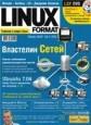 Linux Format Номер 6 (93) Июнь 2007
