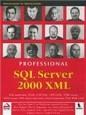 SQL Server 2000 XML