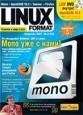 Журнал «Linux Format» Номер 2 (89) Февраль 2007