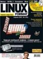 Журнал «Linux Format» Номер 4 (91) Апрель 2007