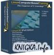 LinuxCBT IPv6 Edition