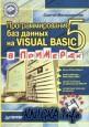 С. Макашарипов. Программирование баз данных на Visual Basic 5 в примерах.