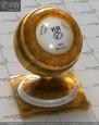 16 материалов V-Ray натурального камня.