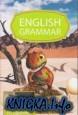 English Grammar / Граматика англійської мови (level B)