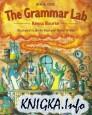 The Grammar Lab. Book One