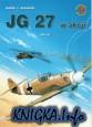 Miniatury Lotnicze No.12 - JG-27 w akcji Vol.3