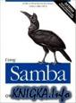 Using Samba (3rd Edition)