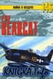Война в воздухе №146. F8F Bearcat