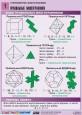 Геометрия: многогранники