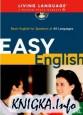 Living Language.  Easy English (аудиокнига)