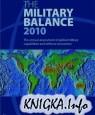 The Military Balance 2010