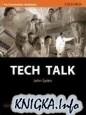 Tech Talk