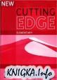 Longman Cutting Edge Elementary workbook