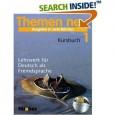Themen neu1, Kursbuch