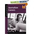 Opportunities in Journalism Careers