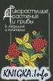 Дикорастущие растения и грибы в медицине и кулинарии