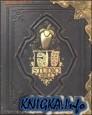 The Fl Studio Bible