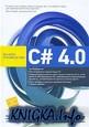 Герберт Шилдт C# 4.0 полное руководство