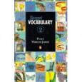 Target Vocabulary