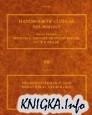 Neuropsychology and Behavioral Neurology: Handbook of Clinical Neurology