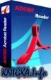 Adobe Reader 9.3.0