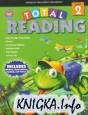 Total Reading (Grade 2)