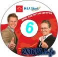 MBA Start. Модуль 6. Методы исследований в бизнесе (Аудиокнига)