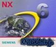 Видеоуроки Siemens Unigraphics NX6