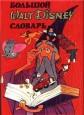 Большой Walt Disney словарь