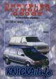 Chrysler, Plymouth, Dodge минивэны 1983-1996 гг. выпуска. Руководство по ремонту и эксплуатации.