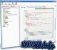 Рецепты HTML и CSS
