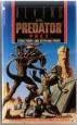 Predator & AVP Books - Книги про Хищника и Чужого против Хищника