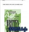 Way_Abroad_185_Toefl_Writing__Twe__Topics_And_Model_Essays